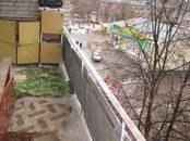 Квартиры,  Новосибирская область Бердск, цена 600 000 рублей, Фото