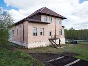 Дома, хозяйства,  Кемеровскаяобласть Кемерово, цена 3 800 000 рублей, Фото