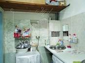 Квартиры,  Ханты-Мансийский AO Сургут, цена 1 200 000 рублей, Фото