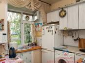 Квартиры,  Новосибирская область Бердск, цена 2 099 000 рублей, Фото