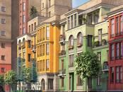 Квартиры,  Московская область Химки, цена 4 115 912 рублей, Фото