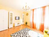 Квартиры,  Санкт-Петербург Другое, цена 23 000 рублей/мес., Фото