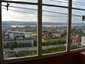 Квартиры,  Мурманская область Мурманск, цена 3 650 000 рублей, Фото