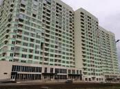 Квартиры,  Саратовская область Саратов, цена 2 599 999 рублей, Фото