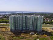 Квартиры,  Саратовская область Саратов, цена 1 470 000 рублей, Фото