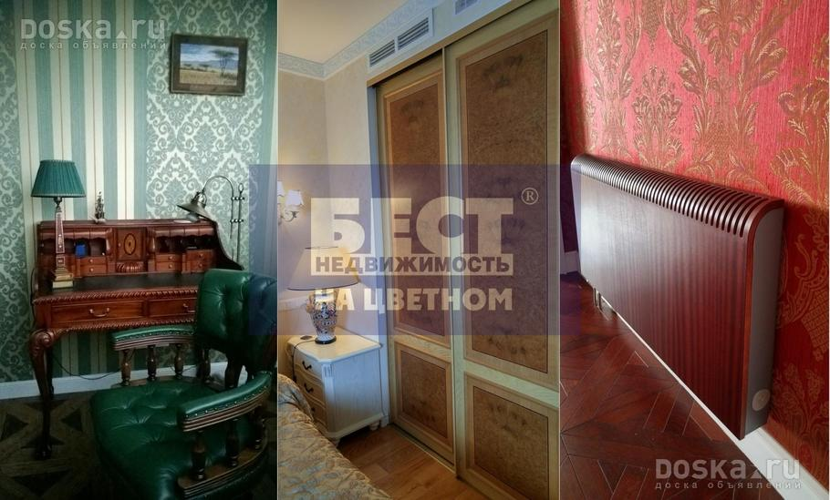 Купить или продать квартиру на кунцевской улице.