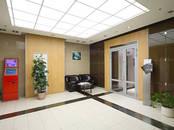 Квартиры,  Москва Проспект Вернадского, цена 25 000 000 рублей, Фото