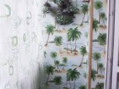 Квартиры,  Новосибирская область Новосибирск, цена 7 300 000 рублей, Фото