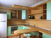 Квартиры,  Москва Митино, цена 45 000 рублей/мес., Фото