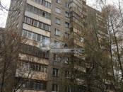 Квартиры,  Московская область Жуковский, цена 2 650 000 рублей, Фото