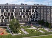 Квартиры,  Москва Новые черемушки, цена 8 033 750 рублей, Фото
