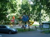 Квартиры,  Москва Печатники, цена 6 600 000 рублей, Фото