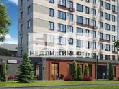 Квартиры,  Москва Полежаевская, цена 6 829 000 рублей, Фото