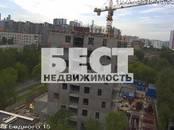 Квартиры,  Москва Полежаевская, цена 15 785 000 рублей, Фото