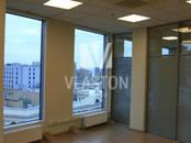 Офисы,  Москва Аэропорт, цена 448 500 рублей/мес., Фото