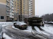 Офисы,  Москва Сходненская, цена 1 950 000 рублей, Фото