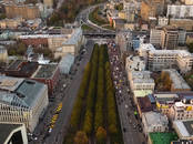 Квартиры,  Москва Цветной бульвар, цена 42 000 000 рублей, Фото