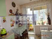 Квартиры,  Москва Тимирязевская, цена 6 200 000 рублей, Фото