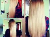 Красота, внешний вид,  Волосы Наращивание волос, цена 2 995 рублей, Фото
