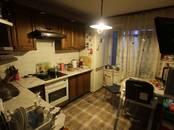 Квартиры,  Московская область Мытищи, цена 8 190 000 рублей, Фото