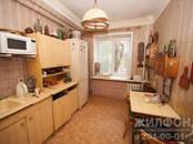 Квартиры,  Новосибирская область Новосибирск, цена 3 249 000 рублей, Фото