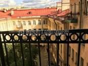 Квартиры,  Санкт-Петербург Садовая, цена 38 000 рублей/мес., Фото