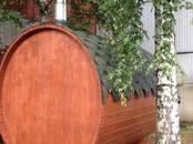 Строительные работы,  Строительные работы, проекты Бани, цена 85 000 рублей, Фото