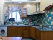 Квартиры,  Санкт-Петербург Садовая, цена 7 750 000 рублей, Фото