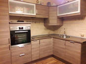 Квартиры,  Санкт-Петербург Проспект большевиков, цена 6 400 000 рублей, Фото