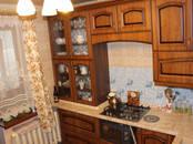 Квартиры,  Ленинградская область Тосненский район, цена 2 820 000 рублей, Фото