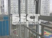 Квартиры,  Москва Коломенская, цена 7 800 000 рублей, Фото