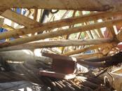 Краны, цена 300 000 рублей, Фото