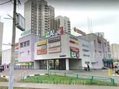 Здания и комплексы,  Москва Митино, цена 590 000 рублей/мес., Фото