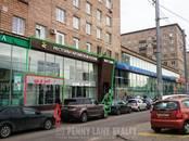 Здания и комплексы,  Москва Сокол, цена 500 000 рублей/мес., Фото