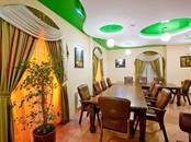 Здания и комплексы,  Самарская область Тольятти, цена 120 000 000 рублей, Фото