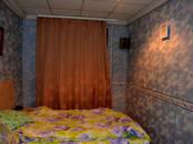 Квартиры,  Санкт-Петербург Комендантский проспект, цена 5 656 000 рублей, Фото
