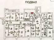 Здания и комплексы,  Москва Коломенская, цена 96 999 800 рублей, Фото