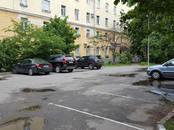 Квартиры,  Санкт-Петербург Кировский з-д, цена 35 000 рублей/мес., Фото