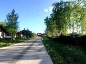 Земля и участки,  Московская область Серпуховский район, цена 787 012 рублей, Фото