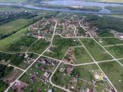 Земля и участки,  Московская область Серпуховский район, цена 1 985 000 рублей, Фото