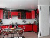 Квартиры,  Республика Башкортостан Белебей, цена 2 700 000 рублей, Фото