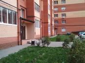 Квартиры,  Рязанская область Рязань, цена 11 000 рублей/мес., Фото
