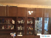 Квартиры,  Санкт-Петербург Озерки, цена 4 100 000 рублей, Фото