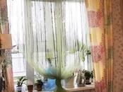 Квартиры,  Санкт-Петербург Проспект ветеранов, цена 2 600 000 рублей, Фото