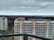 Квартиры,  Санкт-Петербург Выборгский район, цена 5 500 000 рублей, Фото