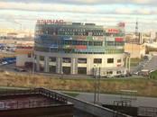 Квартиры,  Санкт-Петербург Выборгский район, цена 6 200 000 рублей, Фото