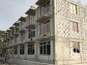 Квартиры,  Краснодарский край Сочи, цена 2 280 000 рублей, Фото