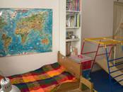 Квартиры,  Москва Юго-Западная, цена 14 000 000 рублей, Фото