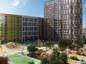 Квартиры,  Москва Славянский бульвар, цена 12 464 000 рублей, Фото