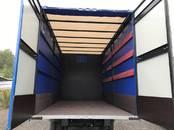 Ремонт и запчасти Кузовные работы и покраска, цена 82 000 рублей, Фото